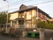 外壁・屋根塗装後