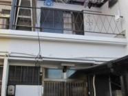 屋根パラサーモ塗装・外壁塗装工事後