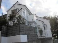外壁・屋根塗装、ベランダ防水
