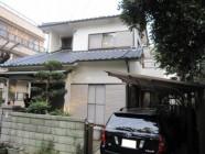 外壁塗装(フッ素1)、屋根塗装、防水工事後